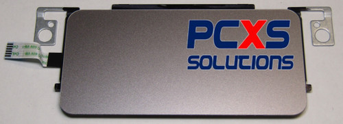 SPS-TOUCHPAD BD TBS - 833638-001