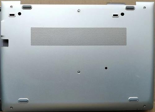 HP SPS-BASE ENCLOSURE 14W TD ZBOOK 14U G5  - L15536-001