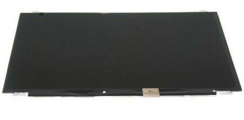 HP SPS-RAW PANEL LCD 15.6 HD AG LED SVA HP 250 G7 - L49998-001