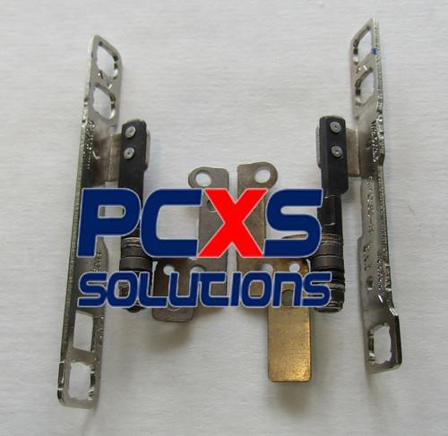 LCD HINGE L/R - L94049-001