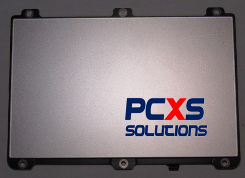 SPS-TOUCHPAD - L31559-001