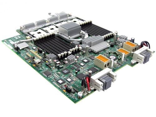 HPE SPS - Server System Board -  Proliant BL680c G5  - 453934-001