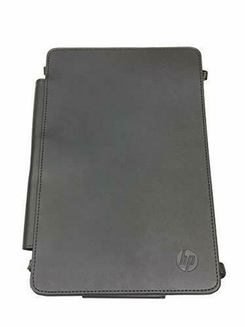 HP SPS-FOLIO-BLACK 2.0 CASE Z670 - 672413-001