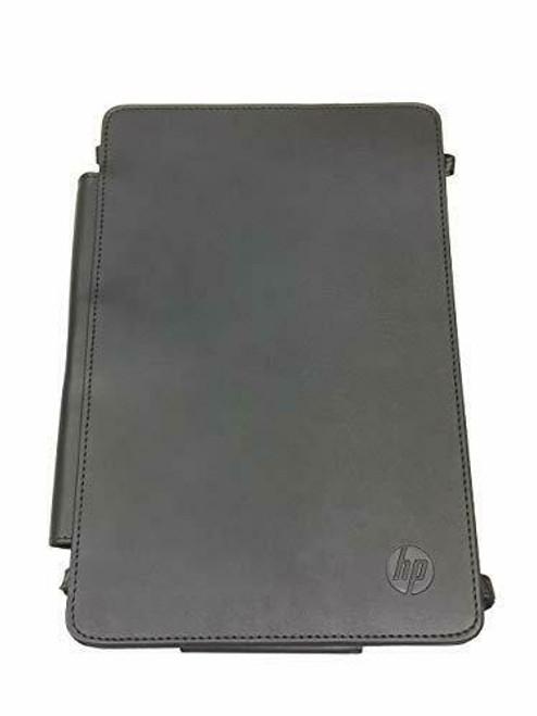 HP SPS-FOLIO-BLACK 2.0 CASE Z670 - 672413-001