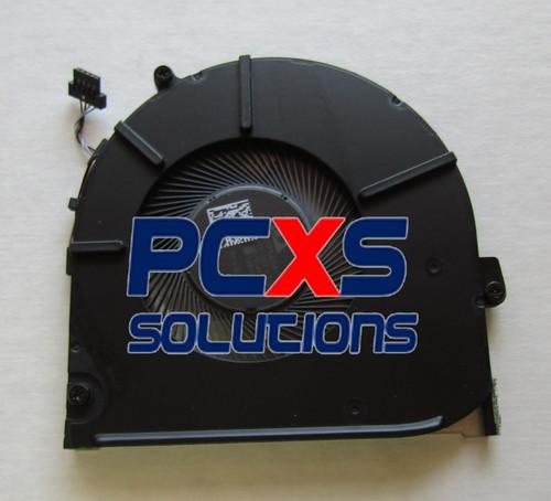 SPS FAN HP PROBOOK X360 435 G7 - M03432-001