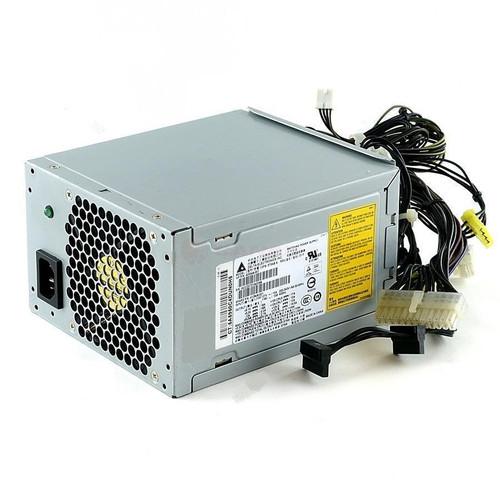 HP Power supply unit - Z4 G4 - 750W 90%  - L12280-001