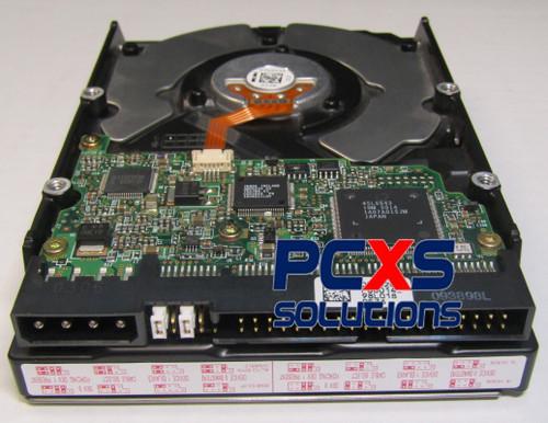 """HP 10GB IDE 3.5"""" 5400 RPM HARD DRIVE - P1593-69001"""