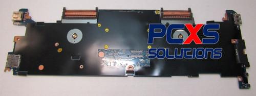SPS-MB UMA i5-8350U 8GB W/FAN HTSNK - L31862-001