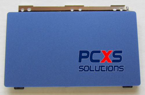 SPS-TOUCHPAD RYB - L44447-001