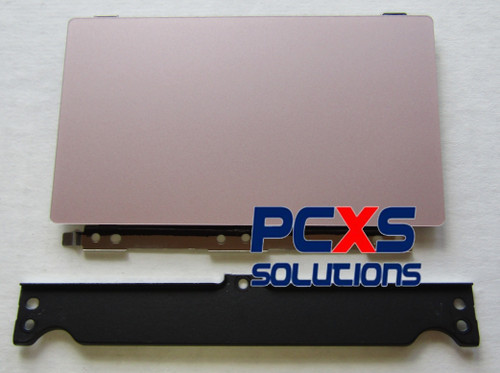 SPS-TOUCHPAD RSP - L44449-001
