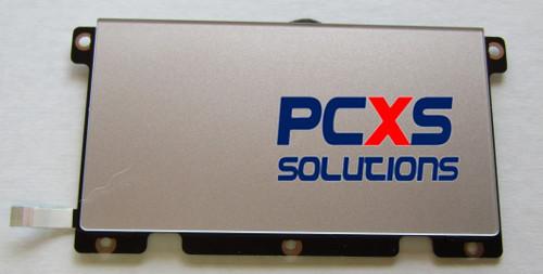 SPS-TOUCHPAD 14 HC - L64704-001