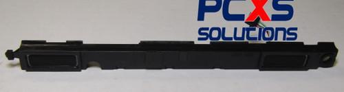 SPS-SPEAKERS 14 - M21400-001