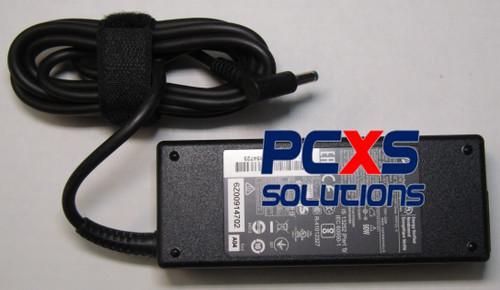 ADPTR 90W PFC Smart 4.5mm,Liteon - 753560-001