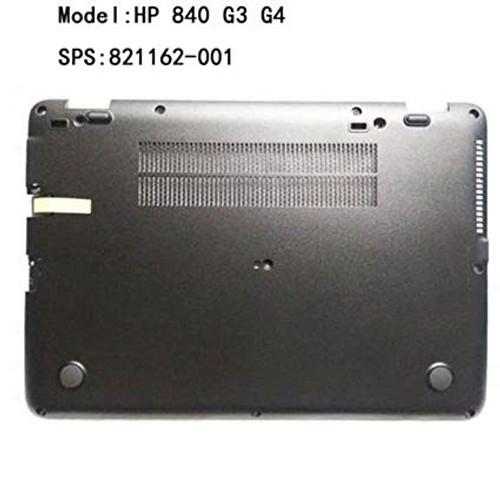 HP SPS-BASE ENCLOSURE 14  - Elitebook 840 G3 / 840 G4 - 821162-001