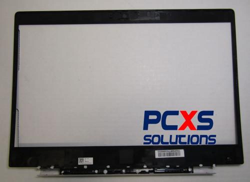 SPS-LCD BEZEL - HP MT21 - L78090-001