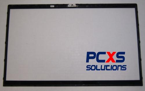 SPS-LCD BEZEL 13.3 FHD FOR RGB CAM 13 HP 830 g7 - M08548-001