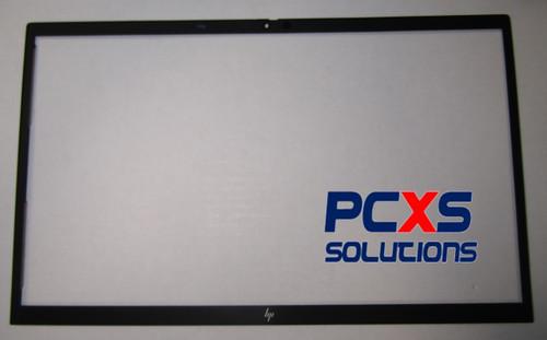 SPS-LCD BEZEL IR ALS - M05256-001