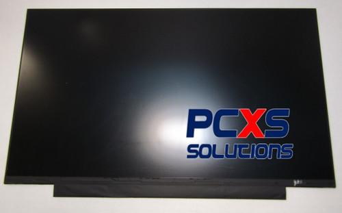 SPS-RAW PANEL LCD 14 FHD AG UWVA 250 HP MT22 - M34366-001