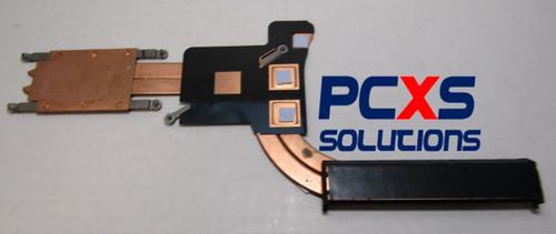 SPS-HEATSINK DSC  HP ZBOOK FIREFLY 15 G7 - M05263-001