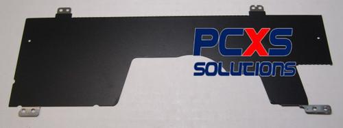 SPS-BATTERY PROTECTION BRACKET - L98587-001