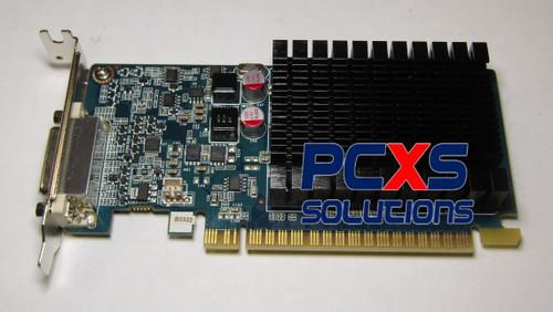 GEFORCE 8400 GS 1GB DDR3 PCIE 2.0 - GC-69V03322-T
