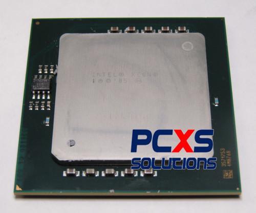 Intel 2.4GHz Xeon E7340 8M 1066 Quad Cor - SLA68