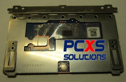 SPS-TOUCHPAD CBG Chromebook 11 G8 - L89789-001