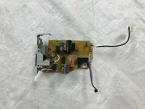 HP FIXING POWER SUPPLY PCB ASS'Y 110-127V HP LaserJet M501/506/527   - RM2-7948-000CN