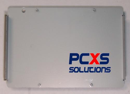 PROCURVE  PSU FILLER PANEL - 5003-0771