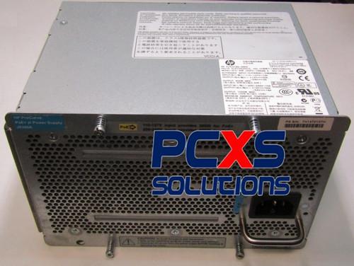 Poe ZL 1500w Max Power Supply - 5189-6864