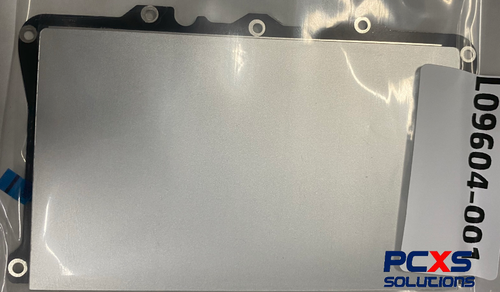 SPS-TOUCHPAD MODULE PS 15.. - L09604-001