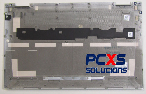 SPS-BASE ENCLOSURE WWAN - Elitebook x360 1030 g7 - M16044-001