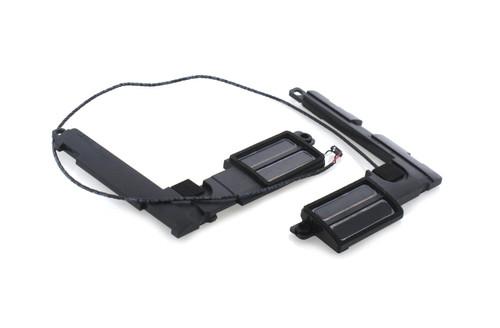 HP Speaker assembly HP Elitebook X360 1030 G2 - 924935-001