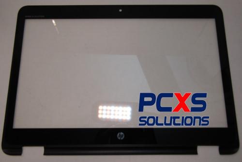 """14"""" Touch Screen Digitizer - 6070B0882401"""