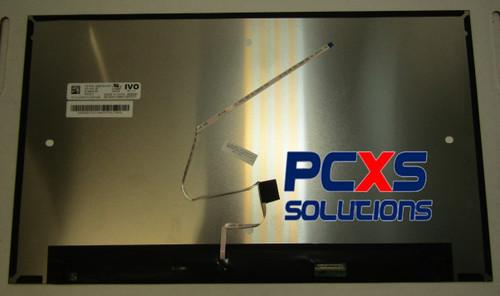 SPS-RAW PANEL LCD 15 FHD UWVA PVCY - M14367-001