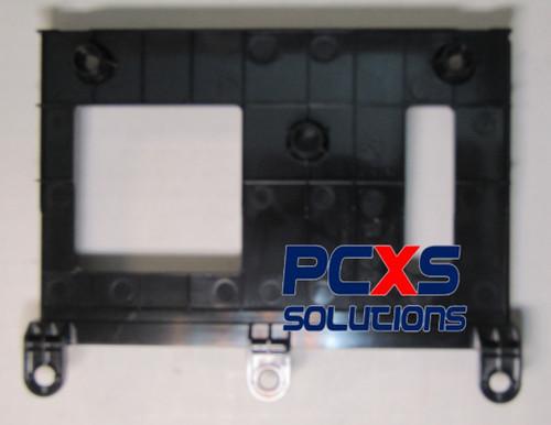 HP 100B OPTICAL DRIVE BRACKET - 646805-001