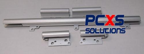 Display hinge covers - 651370-001