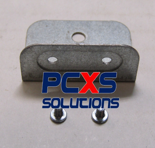 Optical drive secure mounting bracket - 651600-001