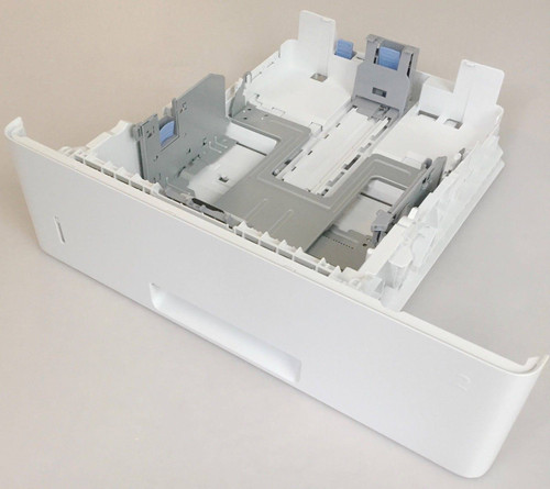 HP LaserJet M501/M506/M527 Cassette Tray - RM2-5690-000CN