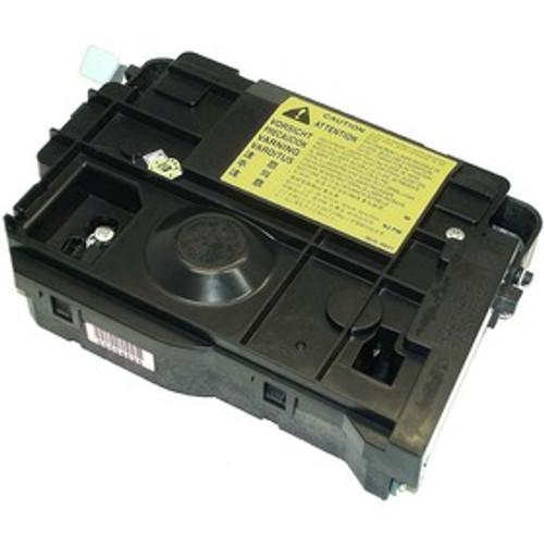 HP Laser scanner assy - LJ Pro M401 / M425 series - RM1-9135-000CN