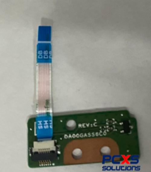 Sensor board - L90433-001