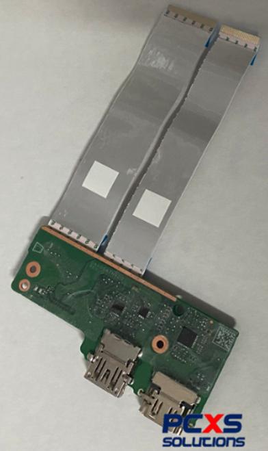 SPS-USB BD - L90437-001