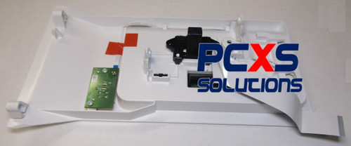 Control Panel - 5ZY56-67004