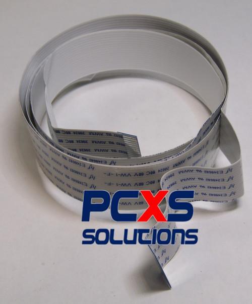 FFC X451 CONTROL PANEL - CN463-67003