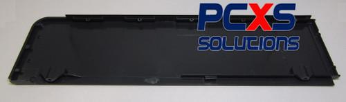SERV ASSY - Lft Rear Cover 300-400 Ser. - D3Q24-67024