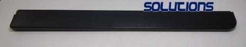 SERV ASSY - Lft Front cover 300-400 Ser. - D3Q24-67025