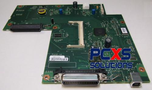 LJ P3005 PCA 02.040.2 - Service - Q7847-61004