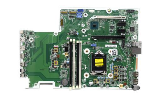 HP SPS-MB ELITEDESK 800/880 G4 TWR - WIN - L22109-601