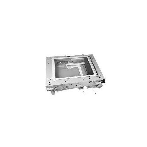 HP LaserJet M4555 Series MFP Scanner Assembly - IR4070-SVPNJ
