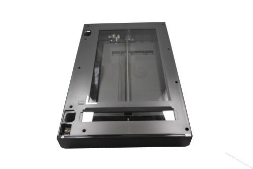 HP SCANNER for HP officejet Pro X576 X476 - CN460-67009